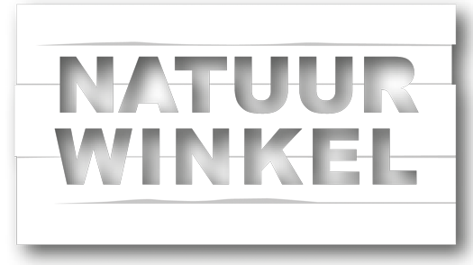 logo-natuurwinkelgouda