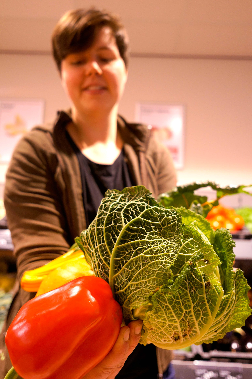 groenten-33